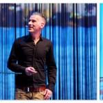 Henk Haaima, Mirabeau - Ontdek het klassieke grafisch ontwerpvak in de digitale wereld
