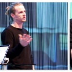 """Pieter Jan Pieters, OWOW - Live Performance """"Sound on Intuition"""""""