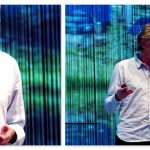 Erik Kessels, KesselsKramer - Welcome to the Image Tsunami
