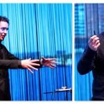 Victor Knaap & Wesley ter Haar, MediaMonks - Being Dutch in Digital