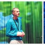 Daniel Gross en Joris Maltha, Catalogtree - FORM = BEHAVIOUR