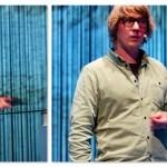 Maurits Kaptein, PersuasionAPI - Persuasion Profiles: Ontwerp en Beinvloeding