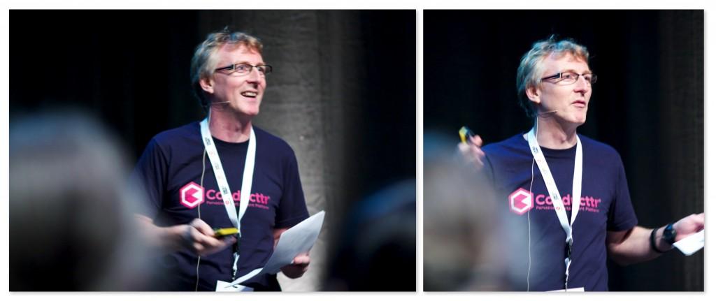 photo_report_eday2013_article-Robert Pratten-Transmedia_Storyteller