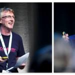 Robert Pratten, Transmedia Storyteller - Transmedia storytelling